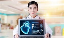 2019年中国互联网医院行业市场现状及发展趋势分析 开展<em>移动</em>互联<em>医疗</em>协助分级诊疗
