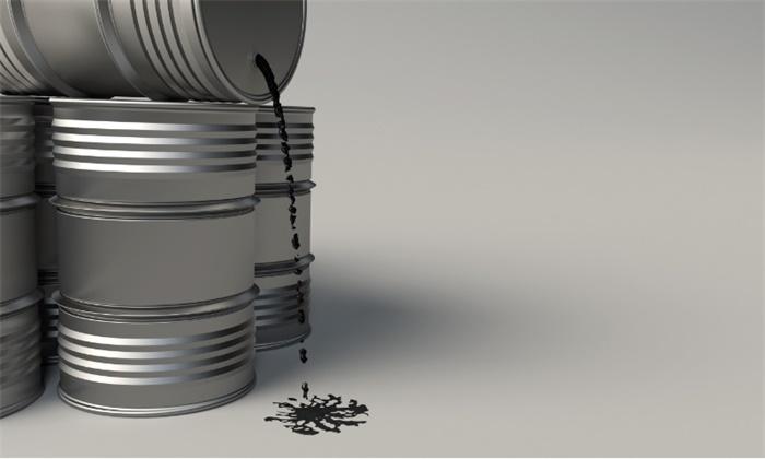 《自然》:合成燃料研发新途径——表面有机金属化学