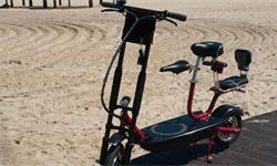 2019年中国电动<em>自行车</em>行业市场现状及发展趋势 新国标实施倒逼全行业向高端化转型