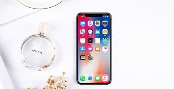滑铁卢!苹果iPhone在华出货量大降35% 没5G又贵干不过国产品牌