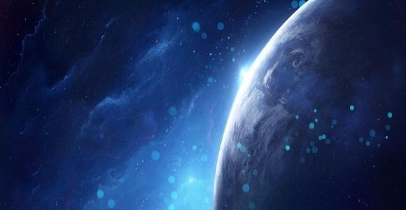"""中国航天2020""""超级模式""""延续!探测火星、月面采样全都有"""