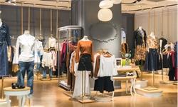 2020年中国女装行业市场现状及发展趋势分析 线上线下融合营销方式将是未来所趋