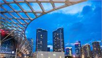深圳总部经济产业发展现状分析