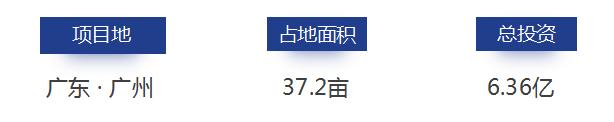 广州荔湾科技创新产业园规划