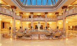 2019年广东省<em>酒店</em>行业市场分析:<em>酒店</em>数量居全国首位 <em>酒店</em><em>连锁</em>化率提升空间巨大