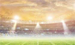 中国足协:2020超级杯延期举办 根据情况另行确定具体时间