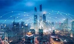 2019年中国手机<em>天线</em>行业进出口现状分析 持续实现贸易顺差、进口价格远超出口价格