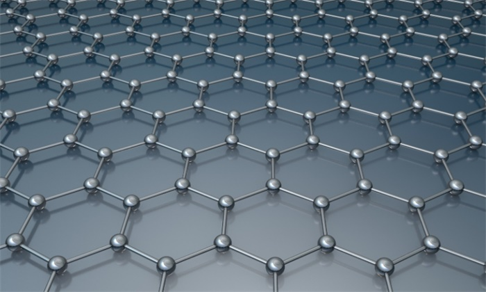 易于量产!清华团队打造出蜂窝多孔石墨烯材料:可屏蔽99%的电磁干扰