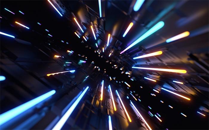 创纪录!科学家获得单个原子最高分辨率图像:电子显微镜下放大了1亿倍