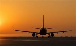 2019年全球<em>通用</em><em>航空</em>行业市场分析:美国<em>通用</em>飞机占比近一半 订单交付额增速回正