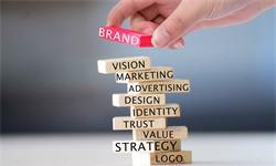一文讲透2020产品、品牌、渠道布局趋势