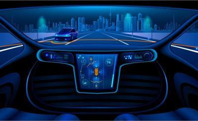 瑞典工程师研发新型自动驾驶仿真平台