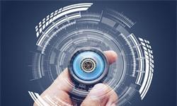 2019年中国<em>智能</em><em>手表</em>行业竞争格局及发展趋势分析 健康功能将成为厂商升级重要方向
