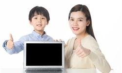 2019年中国在线<em>教育</em>行业市场现状及发展趋势分析 需求端+竞争端双驱动行业大爆发