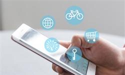 2019年中国消费电子行业市场现状及发展前景分析 以5G技术为核心将迎来新一轮创新