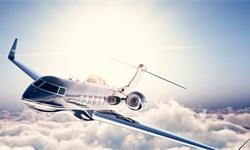 2019年中国<em>通用</em>航空行业市场现状及发展前景分析 未来十年建设规模将突破3000亿元