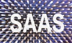 2019年中国SAAS行业竞争格局及发展趋势分析 用户体验将成为市场竞争重点