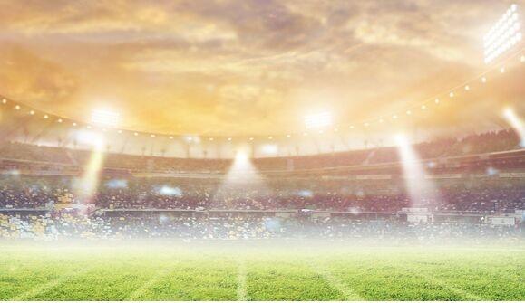 2021世俱杯和2023年亚洲杯承办城市出炉 上海天津大连承办两大赛事