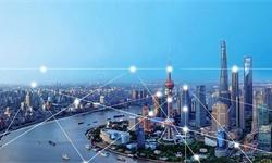 2019年中国手机<em>天线</em>行业产业链及发展趋势分析 LDS<em>天线</em>或将成为未来发展主流