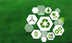 2019年中国再生资源行业市场分析:回收总量稳步增长 <em>废</em>钢铁出口量大幅下降
