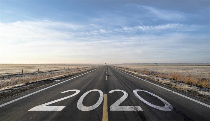 我对2020已经没什么期待了