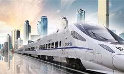 2019年中国轨道<em>交通</em>行业市场分析:国铁+城轨双推动发展 相关公司业绩或将迎来拐点