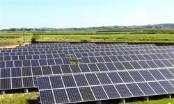 2019年江苏省新能源发电行业市场分析:市场份额稳步提升 风电和光伏发电仍是主流