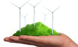 2019年中国节能服务业市场分析:产值规模持续提升 <em>合同</em><em>能源</em><em>管理</em>项目投资增速放缓