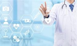 2019年全球<em>精准</em>治疗行业市场现状及发展前景分析 未来市场规模将近1800亿美元