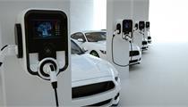 陕西省大力打造新能源汽车产业基地