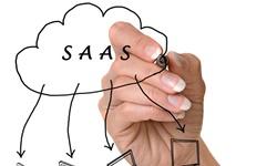 2019年中国<em>SAAS</em>行业市场分析:市场规模增速领跑全球 本土厂商布局组成技术联盟