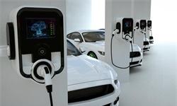 2019年新能源汽车行业市场分析:全球转型大趋势 未来纯<em>电动汽车</em>将成为市场主体