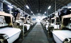 2019年全球纺织<em>服装</em>行业进出口现状及发展趋势分析 未来进口市场将更加多元化发展