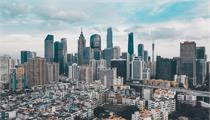产业新城成为园区重要转型方向