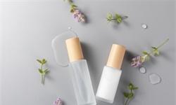 2019年中国护肤品行业市场现状及消费趋势 专家型消费者增长或将颠覆行业营销套路