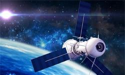 2019年全球卫星导航行业市场现状及发展前景分析 未来总产值规模将突破3000亿欧元