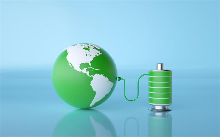 """初创公司开发出廉价环保充电宝,非洲农村地区迎来""""电力时代"""""""