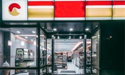 2019年中国便利店行业市场现状及发展趋势分析 头部电商加快布局推动产业升级