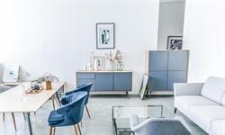 2019年中国家居家装行业市场现状及发展趋势分析 定制<em>家居</em>、整装仍是市场主流