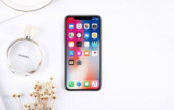 博通与苹果签署两项协议 为未来的设备采购无线部件