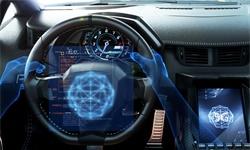 2019年中国商用车车联网行业市场现状及发展新葡萄京娱乐场手机版 未来市场规模将突破800亿
