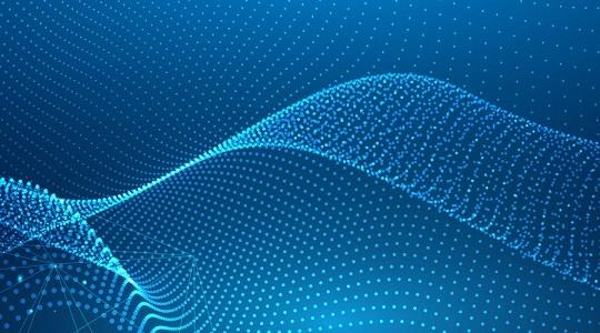 为了探测真空中的量子摩擦,科学家创造出了史上最灵敏的扭矩传感器