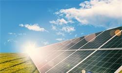 2019年全球光伏发电行业市场现状及发展前景分析 未来累计装机容量将增长超1700GW
