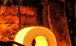 2019年中国耐火材料行业出口现状及发展趋势分析 产业规范化推动市场集中度提升