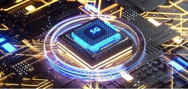 """清晰定位!TCL集团拟更名""""TCL科技"""" 更聚焦半导体和材料等业务"""