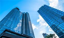 2019年中国建筑行业市场现状及发展前景分析 预测2025年增加值有望达到9万亿元