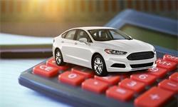 2019年中国汽车保险行业市场分析:保费收入增速下降 非车险发展迅速并且市场广阔