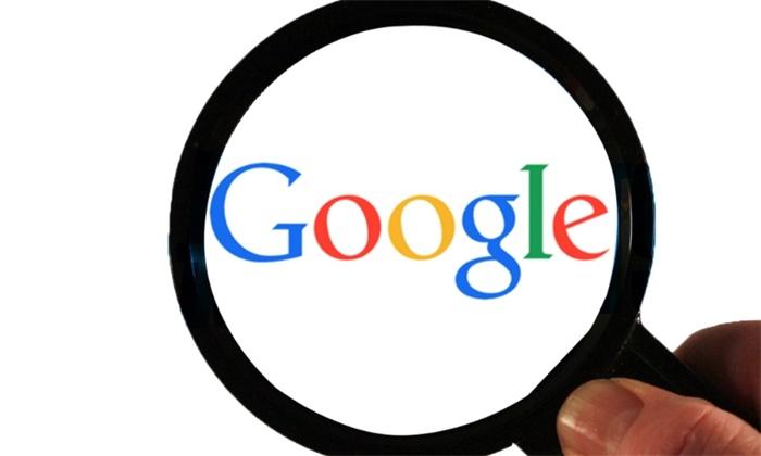 削弱谷歌霸主地位!传苹果或开发通用搜索引擎,正大量招聘相关人才