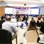 2020中国反商业贿赂合规峰会