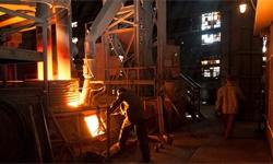2019年中国<em>耐火材料</em>行业市场分析:整体产量走低 河南地区产量高居榜首